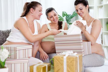597969 O que pedir em um cha de bebe O que pedir em um chá de bebê