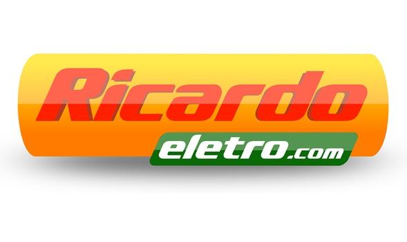 59807 Trabalhe Conosco Ricardo Eletro 1 Trabalhe Conosco Ricardo Eletro