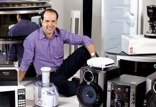 59807 Trabalhe Conosco Ricardo Eletro 2 Trabalhe Conosco Ricardo Eletro