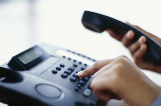 59836 Telefone de Atendimento da Sky 0800 1 Telefone de Atendimento da Sky 0800