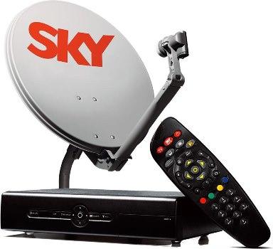 59836 Telefone de Atendimento da Sky 0800 2 Telefone de Atendimento da Sky 0800