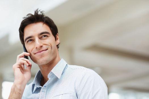 59836 Telefone de Atendimento da Sky 0800 3 Telefone de Atendimento da Sky 0800