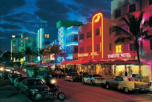 598365 Onde comprar eletrônicos em Miami 1 Onde comprar eletrônicos em Miami