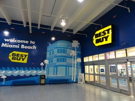 598365 Onde comprar eletrônicos em Miami Onde comprar eletrônicos em Miami
