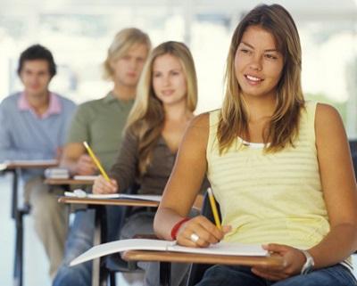 598425 profuncionario 2013 cursos técnicos gratuitos 01 Profuncionário 2013: cursos técnicos gratuitos