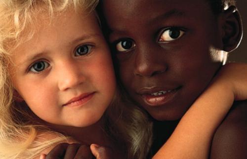 598583 21 de março Dia internacional contra a discriminação racial 01 21 de março: Dia internacional contra a discriminação racial