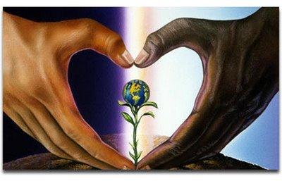 598583 21 de março Dia internacional contra a discriminação racial 02 21 de março: Dia internacional contra a discriminação racial
