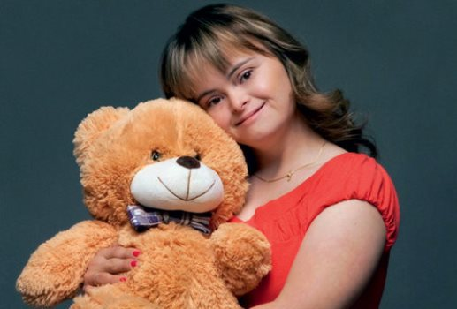 598699 21 de março dia internacional da Síndrome de Down 2 Dia internacional da Síndrome de Down: 21 de março