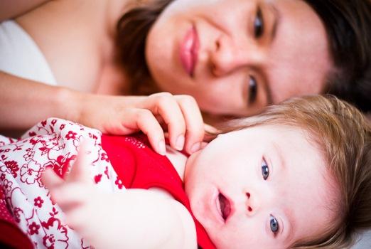 598699 21 de março dia internacional da Síndrome de Down Dia internacional da Síndrome de Down: 21 de março