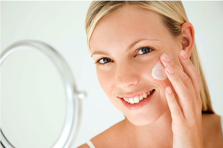 598761 Cuidados com a pele aos 20 anos quais são Cuidados com a pele aos 20 anos: quais são