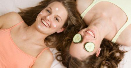 598761 Cuidados com a pele aos 20 anos quais são1 Cuidados com a pele aos 20 anos: quais são