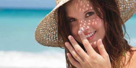 598761 Cuidados com a pele aos 20 anos quais são2 Cuidados com a pele aos 20 anos: quais são