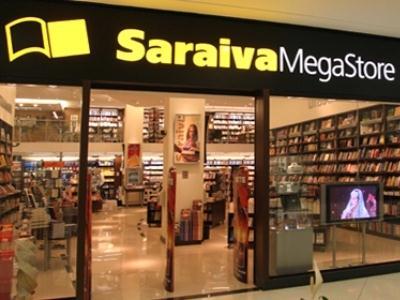 598816 Cartão de crédito Saraiva – como solicitar1 Cartão de crédito Saraiva, como solicitar