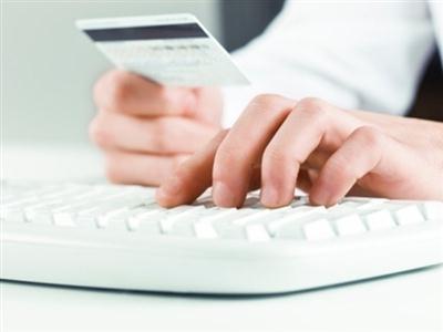 598816 Cartão de crédito Saraiva – como solicitar2 Cartão de crédito Saraiva, como solicitar