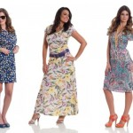 599189 Vestidos evangélicos 2013 tendências fotos.4 150x150 Vestidos Evangélicos 2013: tendências e fotos