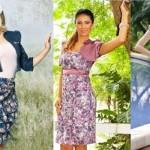 599189 Vestidos evangélicos 2013 tendências fotos.6 150x150 Vestidos Evangélicos 2013: tendências e fotos