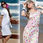 599189 Vestidos evangélicos 2013 tendências fotos.7 150x150 Vestidos Evangélicos 2013: tendências e fotos