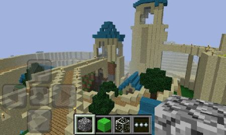 599530 minecraft download baixar 3 Minecraft: baixar, download