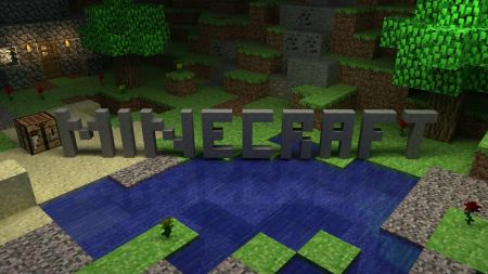 599530 minecraft download baixar Minecraft: baixar, download