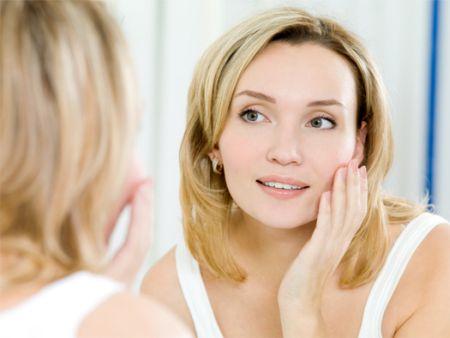 599638 Cuidados com a pele aos 40 anos1 Cuidados com a pele aos 40 anos: quais são