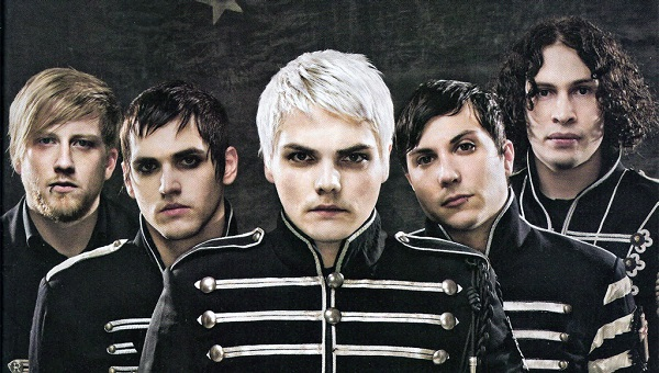 599944 1225955036 1024x768 my chemical romance the emo band Fim da banda My chemical Romance: saiba mais