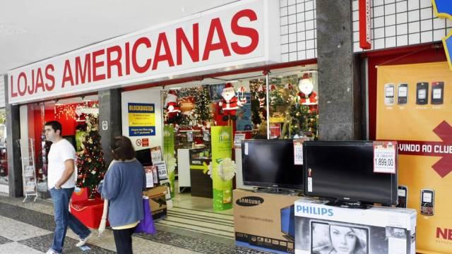 600258 vagas de emprego lojas americanas rj 2013 01 Vagas de emprego Lojas Americanas RJ 2013