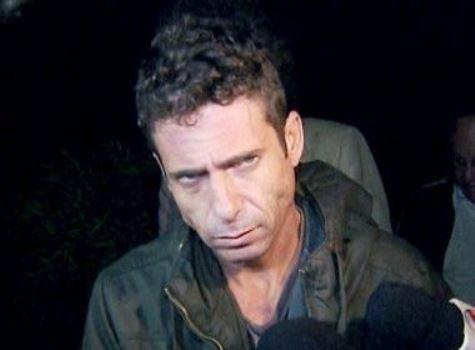 600535 Sertanejo Hudson foi preso entenda o caso 2 Sertanejo Hudson foi preso: entenda o caso