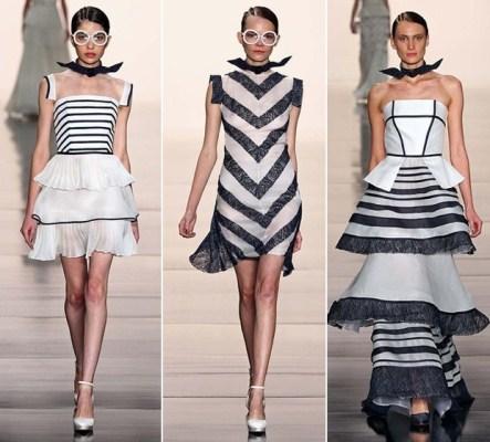 600551 10 tendências de moda para o verão 2014.1 10 tendências de moda para o Verão 2014