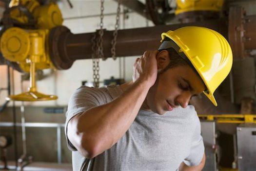 600565 Direitos do trabalhador que sofre um acidente no trabalho 1 Direitos do trabalhador que sofre um acidente no trabalho