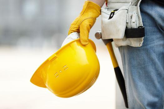 600565 Direitos do trabalhador que sofre um acidente no trabalho 2 Direitos do trabalhador que sofre um acidente no trabalho