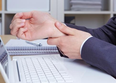 600565 Direitos do trabalhador que sofre um acidente no trabalho Direitos do trabalhador que sofre um acidente no trabalho