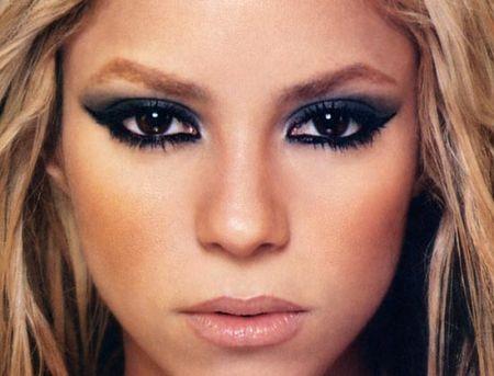 600568 Maquiagem para valorizar olhos escuros dicas Maquiagem para valorizar olhos escuros: dicas