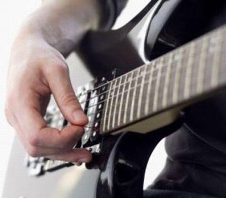 600673 afinador de violao e guitarra download baixar Afinador de violão e guitarra: download, baixar