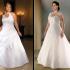 Dicas para noiva gordinha escolher vestido