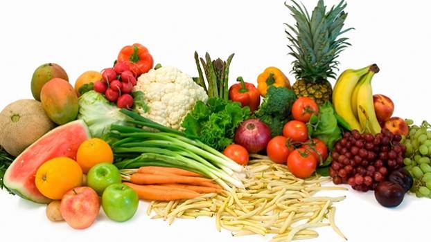 60079 Curso Técnico de Nutrição Gratuito SENAC SP – Nutrição e Dietética 1 Curso Técnico de Nutrição Gratuito SENAC SP   Nutrição e Dietética