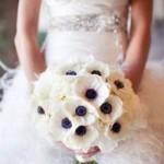 600795 Buquês de noiva para o outono fotos dicas.4 150x150 Buquês de noiva para outono: fotos, dicas