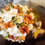 600795 Buquês de noiva para o outono fotos dicas.6 150x150 Buquês de noiva para outono: fotos, dicas