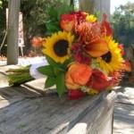 600795 Buquês de noiva para o outono fotos dicas.8 150x150 Buquês de noiva para outono: fotos, dicas