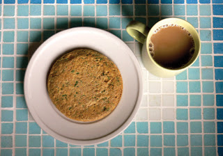 600888 Receita de panqueca sem farinha de trigo 3 Receita de panqueca sem farinha de trigo