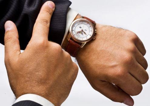 601220 Descontos de horas de trabalho como funciona 2 Descontos de horas de trabalho, como funciona