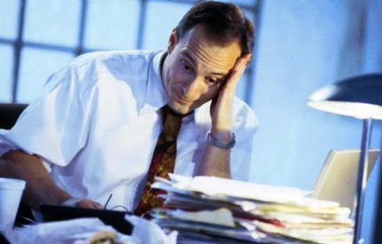 601220 Descontos de horas de trabalho como funciona Descontos de horas de trabalho, como funciona