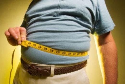 601253 Clínica para redução de estômago endereços telefones 1 Clínica para redução de estômago, endereços, telefones