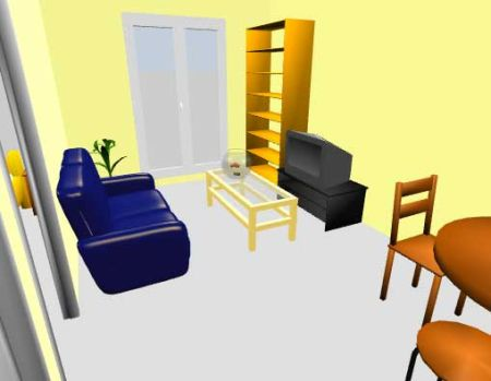 Tabloide A E S C Mama Sweet Home 3d Baixar Download