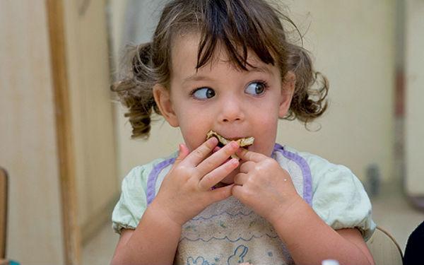 601476 A doença celíaca é relativamente frente no Brasil. Intolerância ao glúten na infância