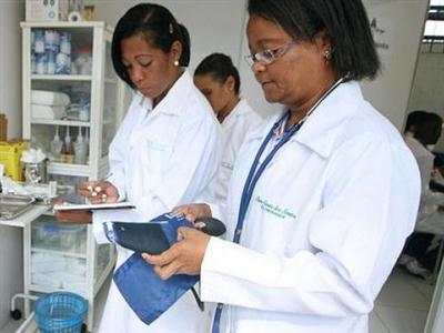 601763 Concurso ministério da saúde 20132 Concurso Ministério da Saúde 2013