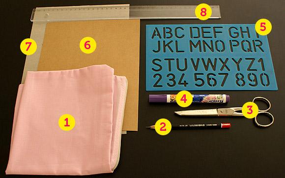 601917 Como fazer almofada Passo a Passo 02 Como fazer almofada: Passo a Passo