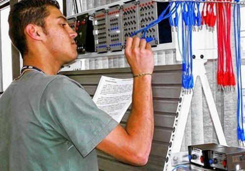 601961 Pronatec Alagoas 2013 cursos gratuitos 2 Pronatec Alagoas 2013: cursos gratuitos