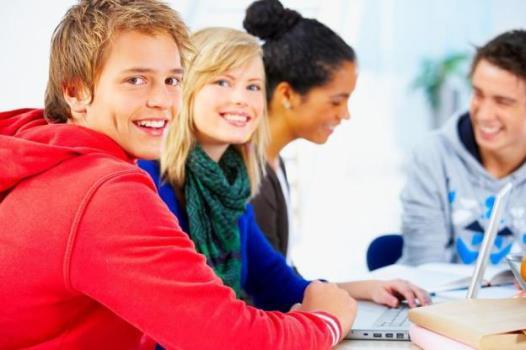 601971 Programa Amazonas Bilíngue curso gratuito de inglês Programa Amazonas Bilíngue: curso gratuito de inglês