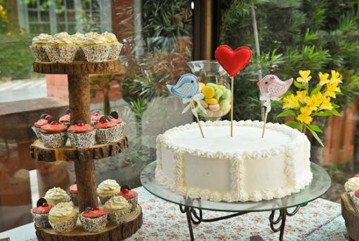 decoracao casamento diy:602001 Decoração de casamento DIY Decoração de casamento DIY