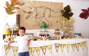 10 dicas para decorar festa de aniversário infantil